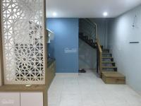 Nhà 25 tầng đẹp kiệt Núi Thành thông Phan Huy Ôn LH: 0906431368