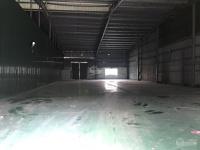 Chính chủ cho thuê kho xưởng 680m2 KHu công Nghiệp quễ võ 1 giá tốt liên hệ 0988495669