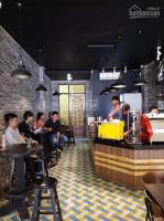 Cần cho thuê mbkd lầu 2 và lầu 3 MT đẹp Lê Thánh Tôn Q1 4x14m tiện kd cà phê, văn phòng18 triệu LH: 0937981923