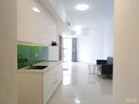 cho thuê căn hộ 1pn the sun avenue như hình 38m2 giá chỉ 9 triệu bao phí ql lh 0902715677