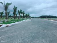 bán đất nhơn trạch giá rẻ 780 triệunền dự án mega city 2 phú hội ngay trung tâm hành chính