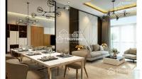 Cần cho thuê gấp căn hộ SKY GARDEN 3, PMH,Q7 nhà đẹp lung linh, giá rẻ nhất thời điểmLH:0917300798