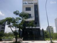 chi tiết Cần vốn kinh doanh nên sang gấp lô đất 100m2 Lê Văn Lương sau ViVo City Q7, LH: 0902371350