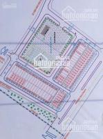 Bán đất nền đấu giá mặt đường Trần Hưng Đạo, thị xã Bỉm Sơn, đã có sổ đỏ giá chỉ 420 triệunền LH: 0979383692