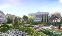chính chủ bán lô đất NOVA PHAN THIẾT bán gấp- khu 6- 620 bán gấp đang kẹt tiền 0775799988