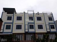 bán nhà dương nội dt 40m23t gần aeon mall thiết kế đẹp giá 17 tỷ lh 0975100988