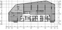 [HOT] Bán sàn Văn phòng tầng 5 dự án Luxury Park Views sát Công Viên Cầu Giấy, LH 0968595078