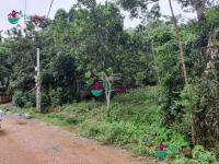 Bán rẻ lô đất thổ cư 480m2 chỉ 650 triệu tại Láng Hòa Lạc Thạch Thất - Hà Nội LH: 0968175786