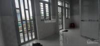 Nhà Phạm Văn Chiêu, phường 14, Gò Vấp - nhà mới tiện vào ở ngay - 0902655001