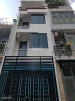 Cho thuê nhà 70211A Sư Vạn Hạnh, Phường 12, Quận 10 LH: 0708805080
