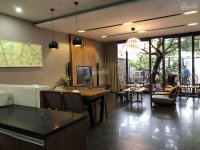 cho thuê homstay biệt thự cho sinh viên chuyên gia nước ngoài trung tâm quận 9 giá 18 trtháng LH: 0962037917