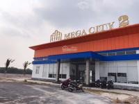 mega city 2 mt 25c mở bán gđ cuối chỉ 730trnền tặng ngay 5 chỉ vàng lh 0981633644