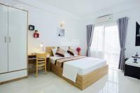 căn hộ chung cư cao cấp thoáng đẹp nội thất hiện đại tại nguyễn ngọc vũ giá từ 6tr1th