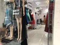 Sang shop thời trang tại MT Lê Văn Sỹ,Quận 3 25trtháng LH: 0931821355