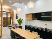 Bán nhà 3 tầng kiệt 142 đường Hàm Nghi, Đà Nẵng LH: 0917377455