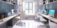 chỉ thanh toán 230tr nhận ngay văn phòng hạng a tt sài gòn sở hữu lâu dài nhận ngay nhà 0939060193