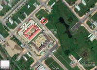Bán nền đường B15 khu dân cư phú an đã có sổ hồng riêng nền đẹp LH: 0901858929