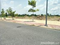 Bán đất trung tâm hành chính huyện vĩnh thạnh thành phố cần thơ , giá 800 triệu LH: 0939714286