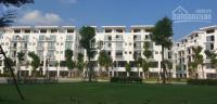 bán lô shop gần bệnh viện 99m2 xây 5 tầng 1 tum mt 55m 11 tỷ 3 tỷ nhận nhà lh 0936118456