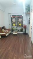Cần bán gấp căn hộ mặt tiền Nguyễn Văn Linh 56m2 2PN, 2WC chỉ 980tr, tặng toàn bộ nội thất LH: 0765041338