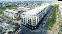 bán nhà trong kđt vạn phúc 5m x 22m 1 hầm 4 lầu đường 20m giá 95 tỷcăn lh 0906988960