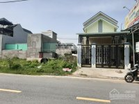 Cần tiền bán gấp lô đất ngay đường NA5 VSIP1,thuận an giá đầu tư 0989 337 446 zalo