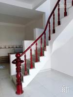 Nhà phố Phúc Lộc Thọ, Nơi an cư và đầu tư tốt nhất tại trung tâm Mỹ Phước 1, Bình Dương LH: 0945566262