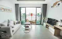 bán căn 3 pn chung cư ngọc lâm giá chỉ từ 3 tỷcăn nhận nhà ở ngay