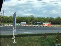 mở bán dự án kđt long thành mt quốc lộ 51 ngay chợ mới long thành giá chỉ 15trm2 shr 0707373509