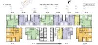 bán căn hộ studio tại vinhomes west point lh 0965826886