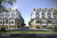 mở bán đợt 1 đất nền và chung cư thương mại the city light vĩnh yên