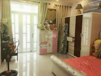 dạng villa mini 2l lam sơn gần đồng nai 55x26m 1 trệt 1 lầu
