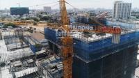 Chính chủ bán lỗ Phú Đông Premier, căn góc 2 phòng ngủ, 73m2, 19 tỷ thương lượng, LH 0947630885