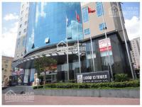 văn phòng chuyên nghiệp cho thuê tòa nhà licogi 13 diện tích 100m2 150m2 200m2 300m2
