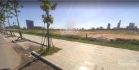 đất nền mt nguyễn cơ thạch sản phẩm f0 q2 sổ hồng gần cầu thủ thiêm giá 28trm2 lh 0796964852
