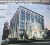Cho thuê sàn thương mại tầng 1 toà nhà Golden City đường Nguyễn Thị Minh khai, vị trí siêu đẹp LH: 0931545387
