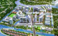 vợ chồng tôi kẹt tiền nên cần bán gấp căn 2pn mizuki park dt 73m2 giá từ 22 tỷ lh 0901858818