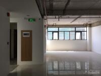 văn phòng shophouse saigon pearl cho thuê 72m238trth lh 0915 500 471