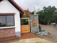 Bán lô đất thổ cư 4000m2 giá rẻ tại Maya School Tiến Xuân, Thạch Thất LH: 0968175786