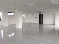 văn phòng cho thuê giá 207000đm2 mt nguyễn hữu thọ