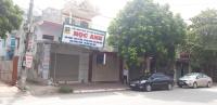 vietinbank đông hải phòng bán tài sản thế chấp mặt đường trung tâm thị trấn tiên lãng hải phòng