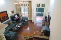 Cần thuê nhà các quận tại thành phố Hà Nội, cho khách người nước ngoài