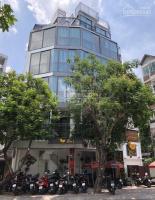 Cho thuê nhà nguyên căn mặt tiền Trường Sa quận Phú Nhuận LH: 0932051028