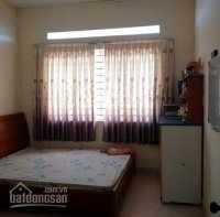 chi tiết Cho thuê gấp căn hộ Besco An Sương, 70m2, 2PN, 2WC, full nội thất, 6,5trtháng, LH 0787533199