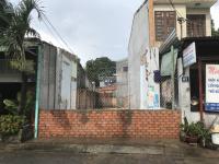 đất 5x24m mặt tiền đường số 4 phường trường thọkhu sầm uất gần tt hành chính quận thủ đức 779 tỷ
