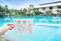 bán căn hộ 63m2 khu emerald dự án celadon city tặng gói smarthome