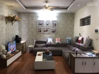 mời thuê chung cư vinaconex xuân mai vĩnh yên vĩnh phúc giá từ 8 đến 12trth liên hệ 0932288055
