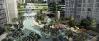căn hộ ascent garden homes quận 7 cách bitexco chỉ 3km view sông sg mát mẻ