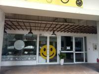cho thuê shop sky garden 3 pmh quận 7 sát vivo city kd mọi ngành nghề giá 13 trth lh 0938974837