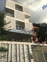 bán nhà 2 mặt tiền trúc đường làng báo chí phố thảo điền quận 2 10x11m vị trí siêu đẹp 185 tỷ